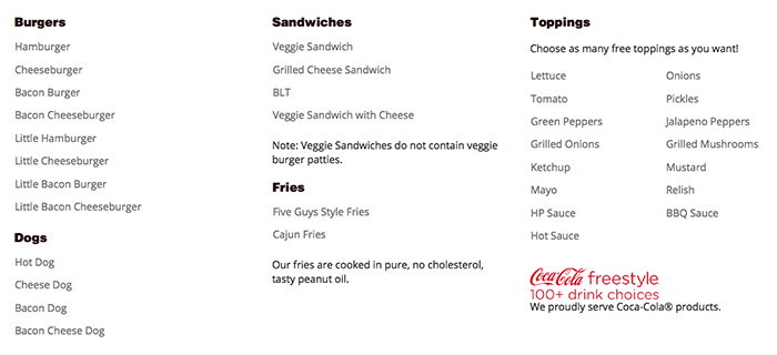 5_menu