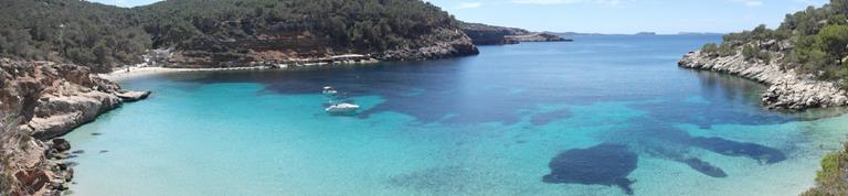 Ibiza dove mangiare