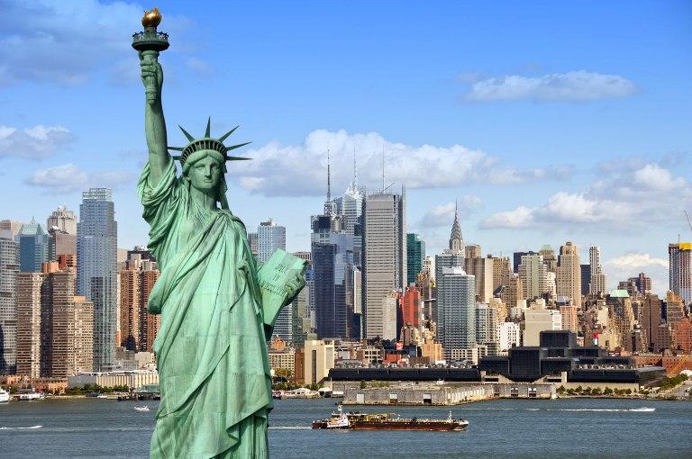 new_york_citipass