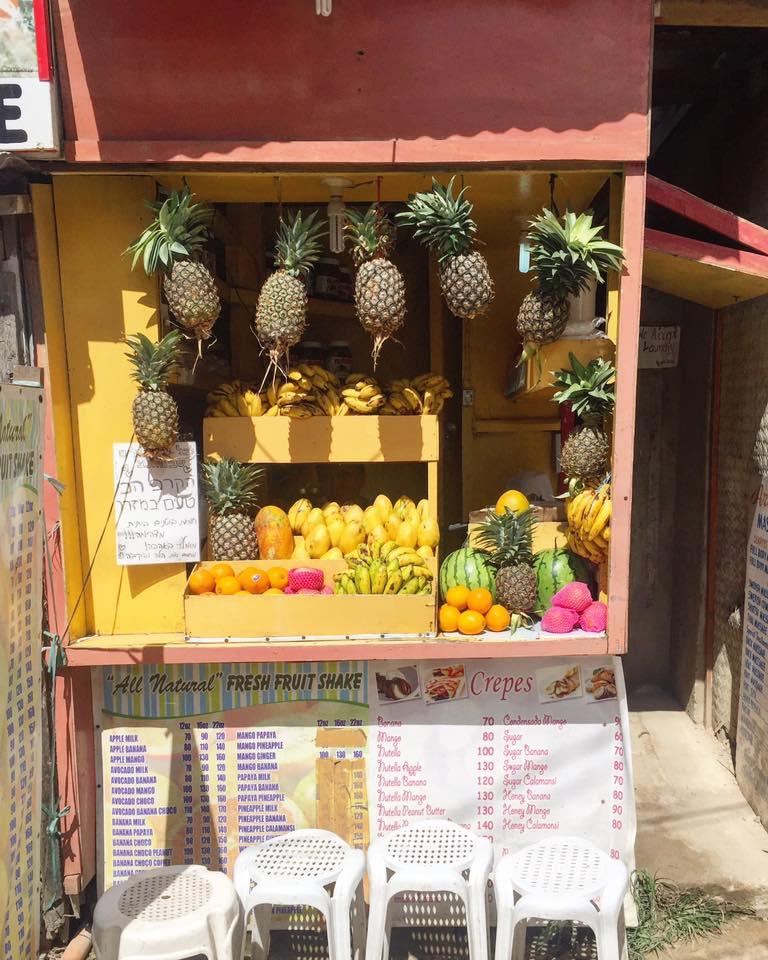 el-nido-fruit