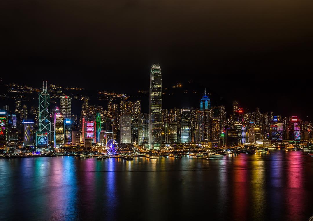10-cose-da-fare-a-hong-kong-skyline