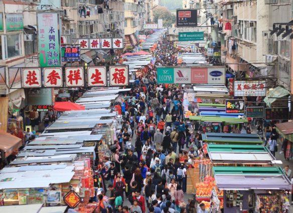 mongkok-mercatini-hong-kong