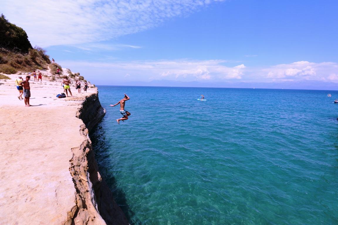 spiagge-corfu-canal-damour-2