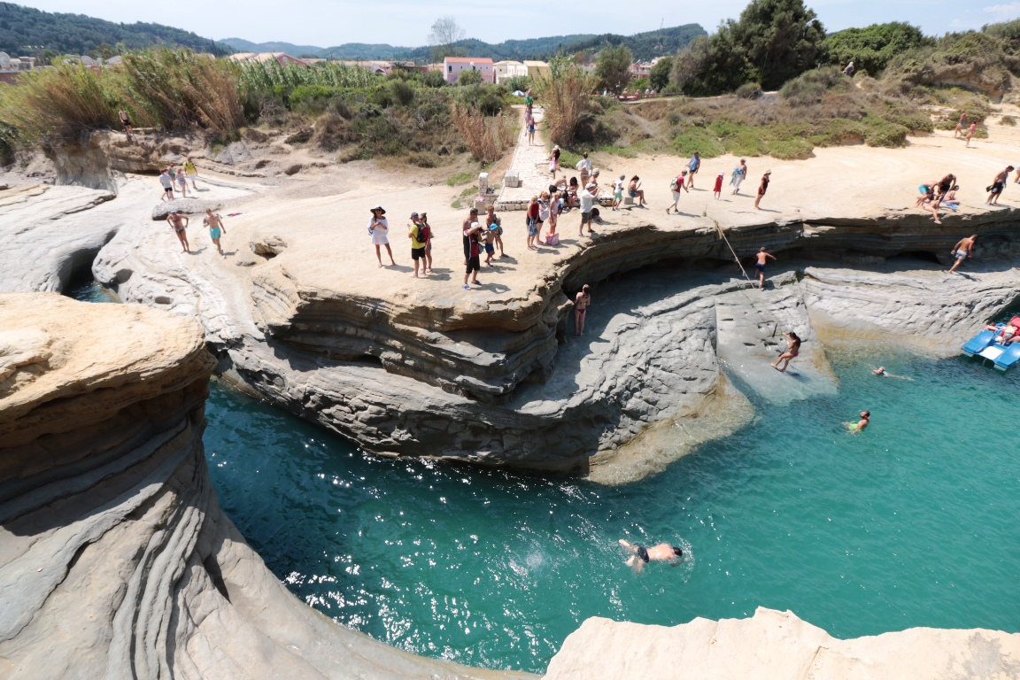 spiagge-corfu-canal-damour