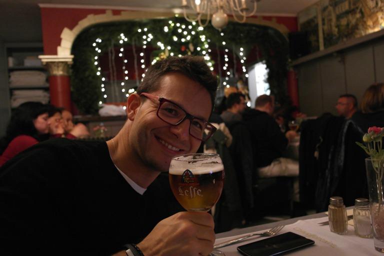 Dove-mangiare-a-Bruges