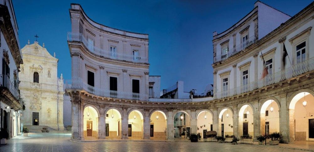 Martina-piazza-Immacolata