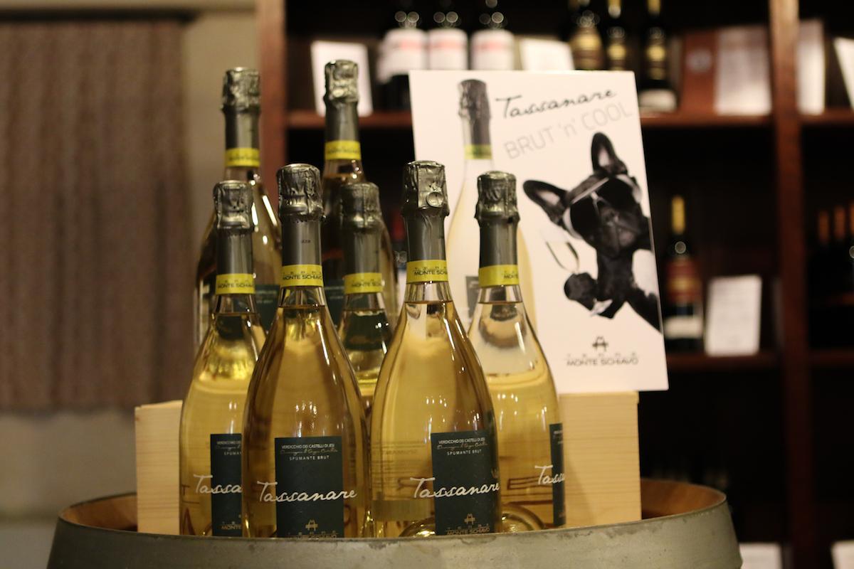 bottiglie-di-tassanare