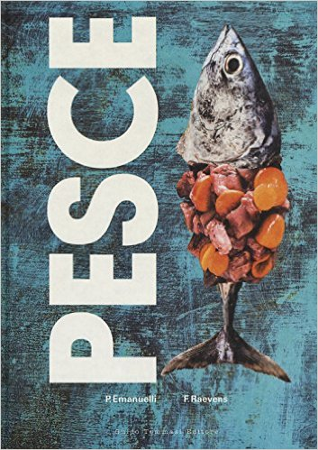 pesce-libro-cucina