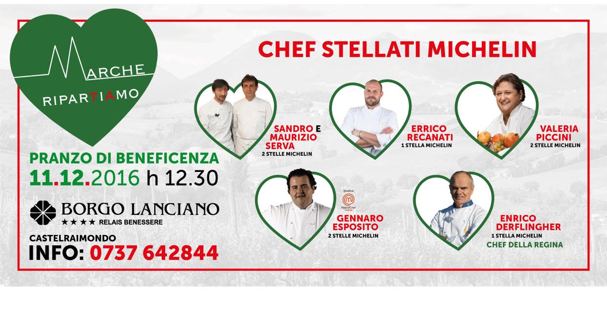 pranzo-chef-stellato beneficenza