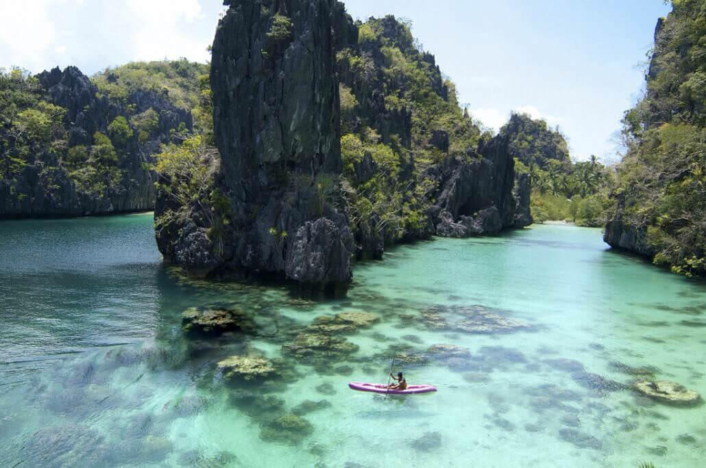 big-lagoon-