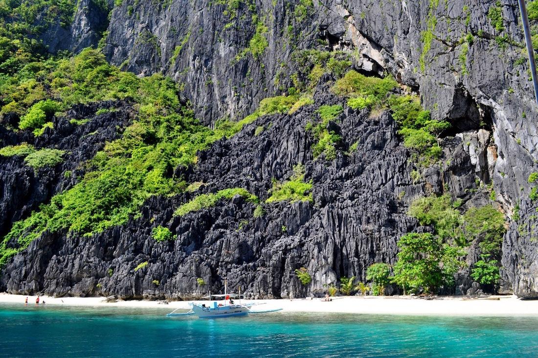 tapiutan-island
