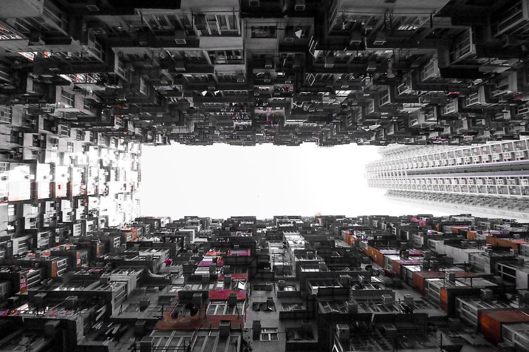 10 cose da fare a Hong Kong