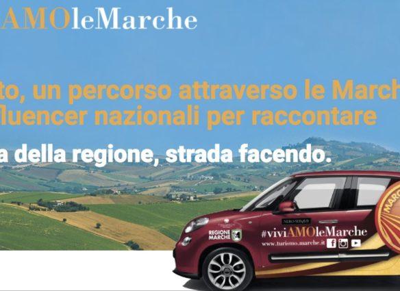 marche-express-tour