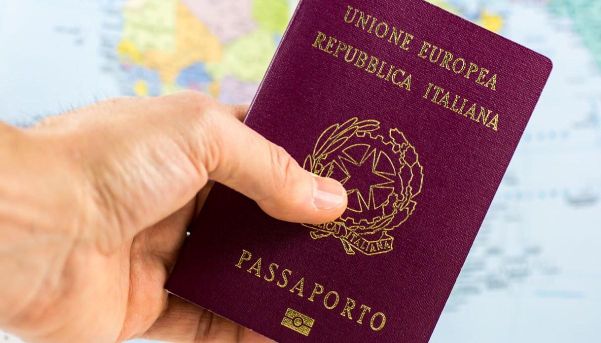 passaporto_esta