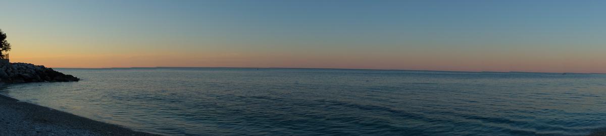tramonto-da-cedroni