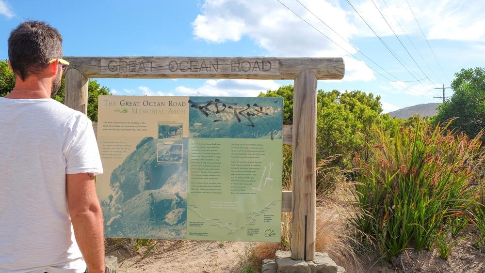Great Ocean Road_ Memorial