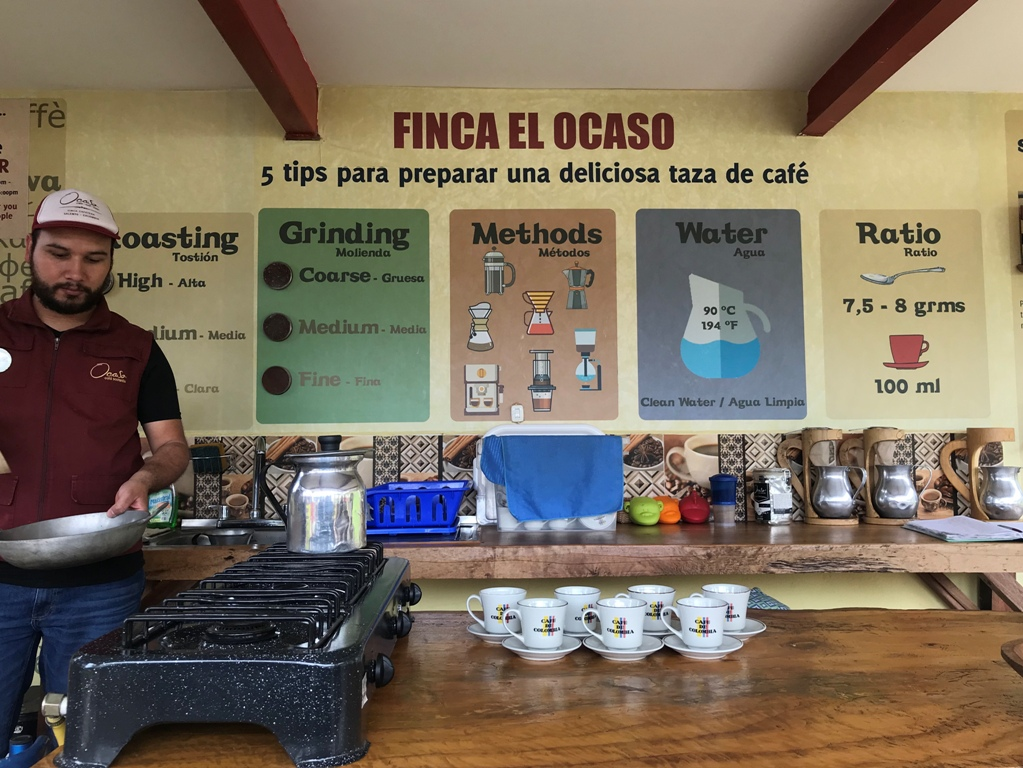 Finca-El-Ocaso-Salento