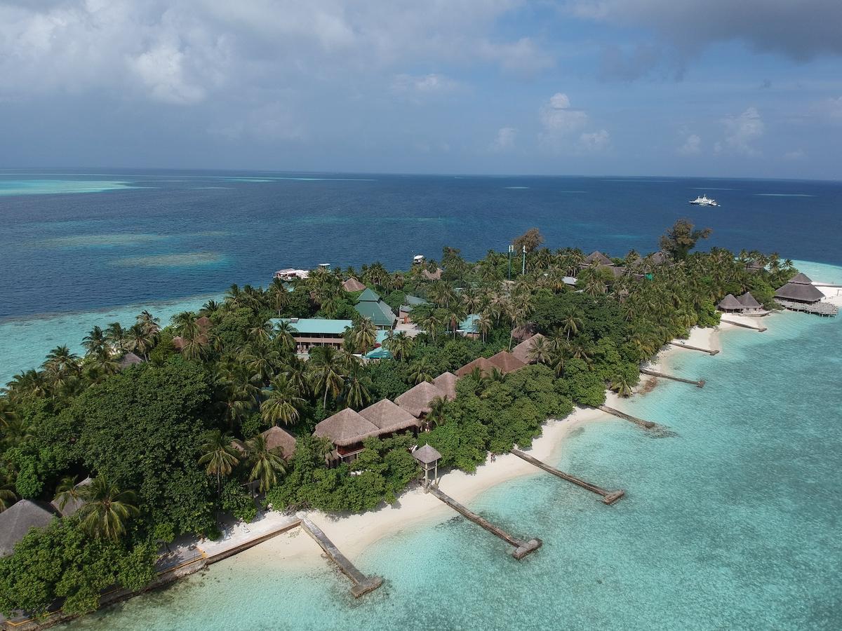 Resort Maldive - consigli utili